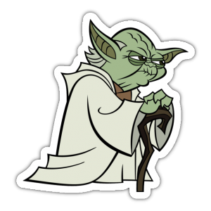 Yoda_cartoon.jpg