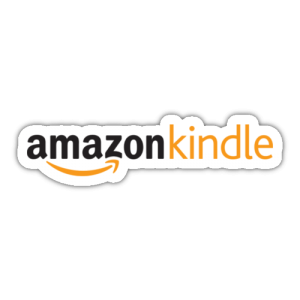 amazon-kindle.png