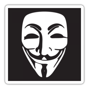 anonymous-black.png