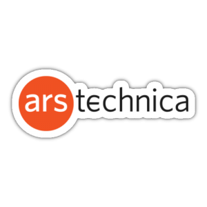 ars-technica.png
