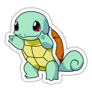 007Squirtle_OS_anime
