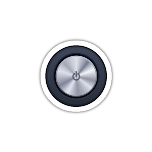 Power_Button800x600.png