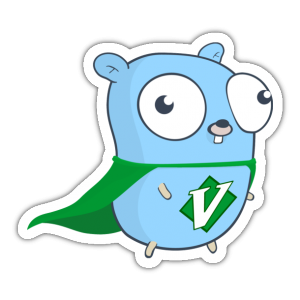 vim-go-png